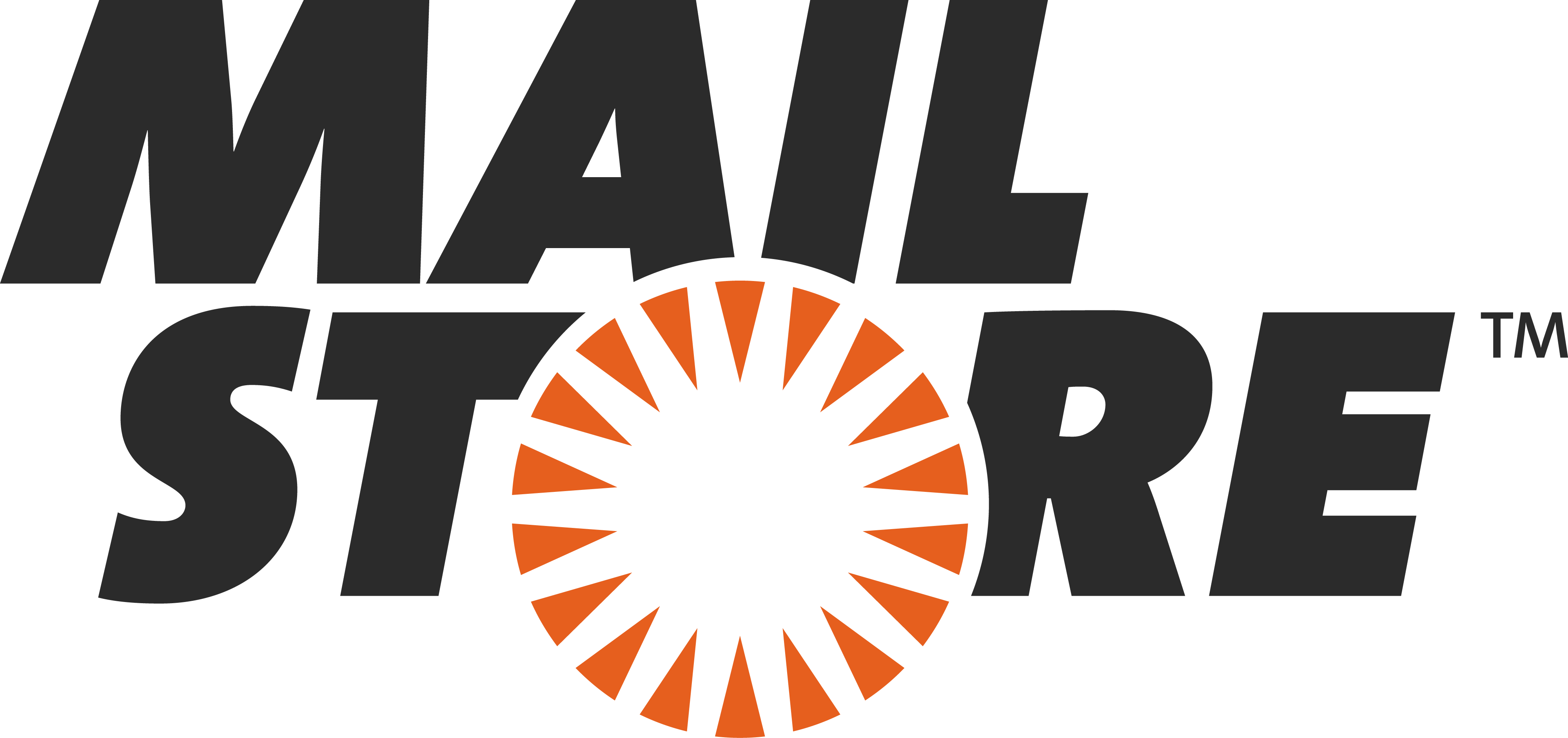 MailStore Software GmbH